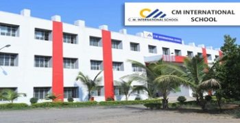 CBSE-School-in-Baner1
