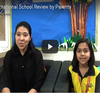 CM International School Review by Parents 3