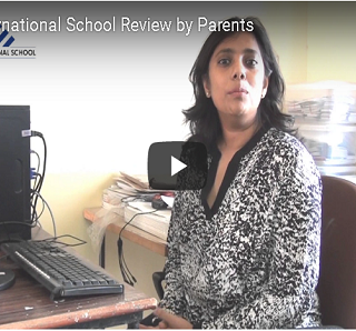 CM International School Review by Parents 4