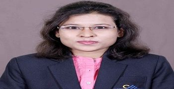 Ankita Mahajan