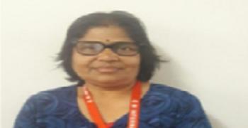 Archana Maheswari