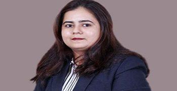 Dr. Rohini Mane