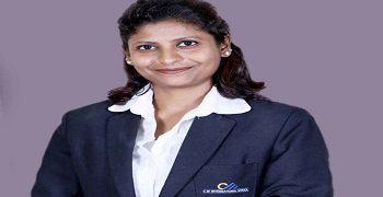 Reena Lokegaonkar