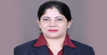 Sheetal Rana