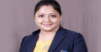 Shivangi Shinde