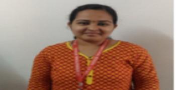 Shweta Kumbhar
