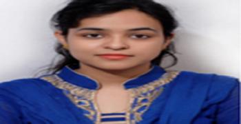 Arshiya Hashim