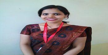 Mrs.Bhavana Rathore