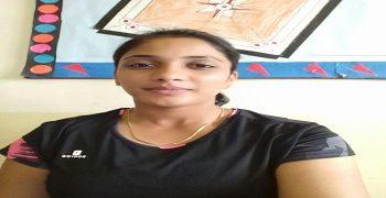 Ms.Pradnya Patil
