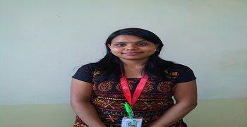 Ms.Pritika Kurve