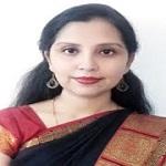 Manjulata Nirmalkar